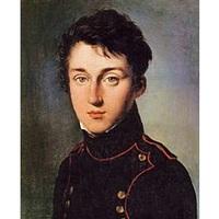 Sadi Carnot (1796-1832)