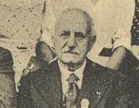 Papiers et Journal de Maurice Caullery (1868-1958)