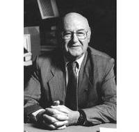 Fonds Jacques Ruffié (1921-2004)