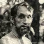 Jacques Lizot (né en 1938)