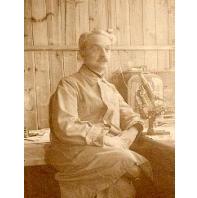 Constantin Levaditi (1874‑1953)