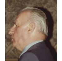André Eyquem (1916‑2013)