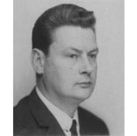 Fonds Henri Mollaret (1923-2008)