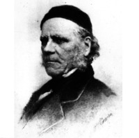 Fonds Ange Guépin (1805-1873)