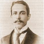 Fonds Eugène Michel Antoniadi (1870-1944)