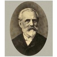 Édouard Beltrémieux (1825-1897)