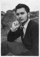 Claude Tresmontant (1925-1997)