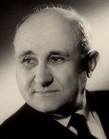 Fonds Sourdille (1885-1961)