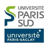 Université Paris-Sud.