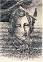 Jules Lequier (1814-1862)