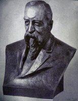 Fonds Henri Brocard (1845-1922)