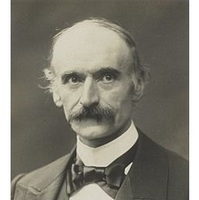 Alfred Picard (1844-1913)