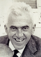 Marcel Baltazard (1908‑1971)