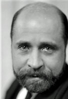 René Allendy (1889-1942)