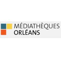 Médiathèques d'Orléans