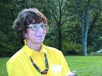 Madeleine Sirugue-Collin