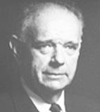 Louis Bugnard (1901-1978)