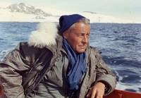 Fonds Paul-Emile Victor. Groenland 1934-1937