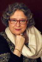 Catherine Clément (née en 1939)