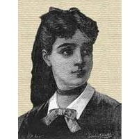 Sophie Germain (1776-1831)