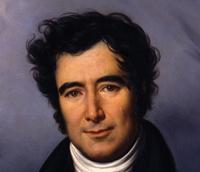 François Arago (1786-1853)