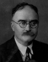 Maurice Halbwachs (1877-1945)