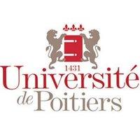 Université de Poitiers. Service commun de la documentation. Fonds ancien