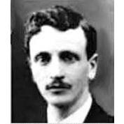 Fonds Ignace Meyerson (1888-1983)