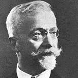 Élie Cartan (1869-1951)