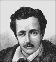 Antoine d' Abbadie (1810-1897)