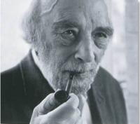 Conrad Stein (1924-2010)