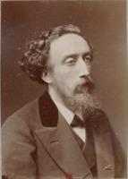 Fonds Grégoire Wyrouboff (1843-1913)