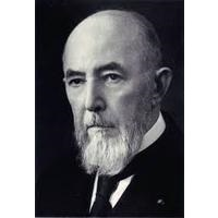 Fonds Claudius Regaud (1870-1940)<br /><br />