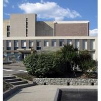 Archives départementales de l'Ardèche