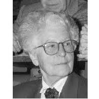 Germaine Stanier Cohen‑Bazire (1920‑2001)