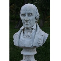 Fonds Joseph Hubert (1747-1825)