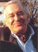 Tony Lainé (1930-1992)