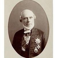 Armand de Quatrefages (1810-1892)