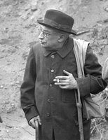Fonds Breuil (1877-1961)