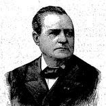 Joseph Boussinesq (1842-1929)