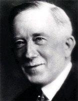 Fonds Conrad Schlumberger (1878-1936)