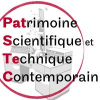 Mission nationale de sauvegarde et de valorisation du patrimoine scientifique et technique contemporain (PATSTEC)
