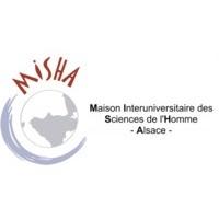 Maison Interuniversitaire des Sciences de l'Homme - Alsace (MISHA). Bibliothèque
