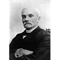 François Ernest Mallard (1833-1894)