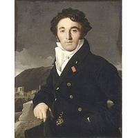 Pierre-Louis Cordier (1777-1861)