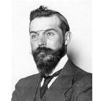 Gabriel Bertrand (1867‑1962)