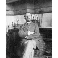 Félix Mesnil (1868‑1938)