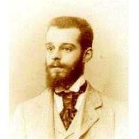 Félix d'Herelle (1873‑1949)