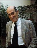 Jean-Paul Aron (1925-1988)