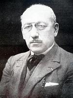 Papiers Clérambault (1872-1934)